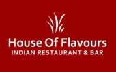 www.house-of-flavours.co.uk